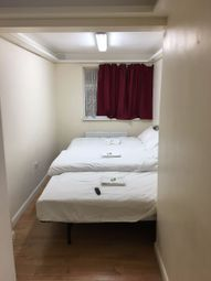 Thumbnail Room to rent in Longbridge Road, Barking