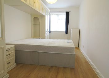 Thumbnail 1 bed property to rent in Cobbett Road, Southampton