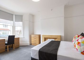 Thumbnail 5 bed terraced house to rent in Church Road (St), Horfield, Bristol