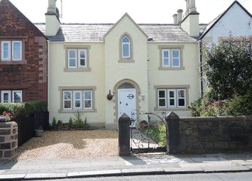 Thumbnail 3 bed terraced house for sale in Almonds Green, West Derby, Liverpool
