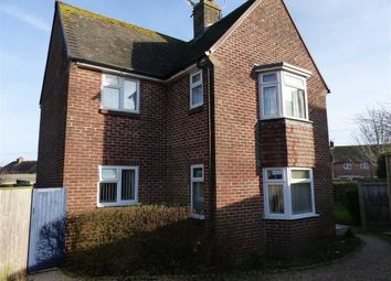 Thumbnail 1 bed property for sale in Margaret Place, Dorchester, Dorset