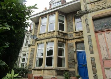 Thumbnail 2 bedroom detached house for sale in 635 Bath Road, Brislington, Bristol