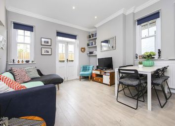 Thumbnail 2 bedroom flat for sale in Liberty Street, London