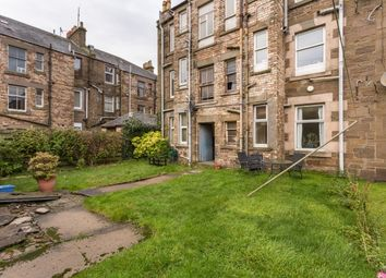 Thumbnail 1 bedroom flat for sale in Manor Place, Broughty Ferry, Dundee, Angus