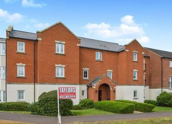 2 bed flat for sale in Harlow Crescent, Oxley Park, Milton Keynes, Bucks MK4