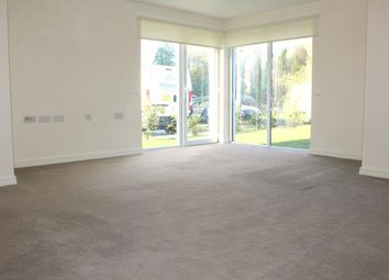 Thumbnail 2 bed flat to rent in Colonsay Place, Edinburgh