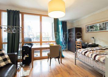 Thumbnail 3 bed flat to rent in Dartington, Plender Street, London