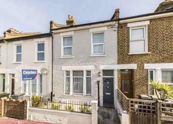 Thumbnail 5 bed property to rent in Eardley Road, London