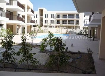 Thumbnail 1 bed apartment for sale in Mazotos, Cyprus