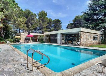 Thumbnail Studio for sale in Biot, Provence-Alpes-Cote D'azur, France