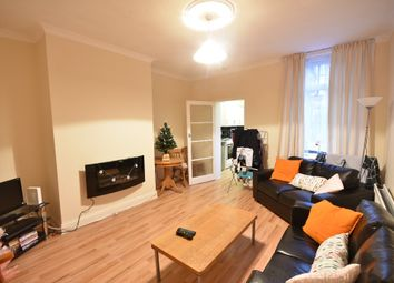 Thumbnail 2 bedroom flat to rent in Kelvin Grove, Sandyford, Newcastle Upon Tyne