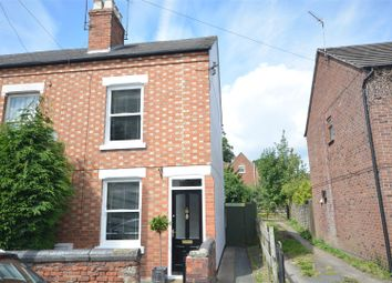 Photo of 10 Charles Street, Ruddington, Nottingham NG11