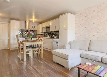 Thumbnail 3 bed mews house for sale in Abbeydale Way, Accrington, Lancashire