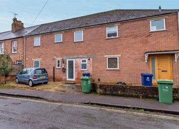 Thumbnail 1 bed flat for sale in Hobson Road, Oxford