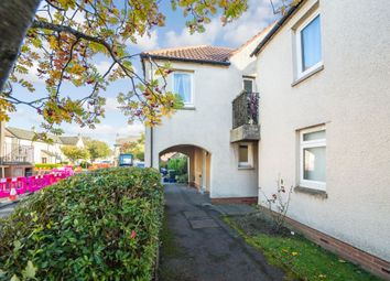 Thumbnail 1 bed flat for sale in 84 South Gyle Mains, South Gyle, Edinburgh