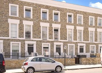 Thumbnail 1 bed property for sale in Prince Of Wales Road, Kentish Town, London