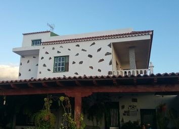 Thumbnail 3 bed country house for sale in Lomo Del Balo, 38688, Guía De Isora, Tenerife, Canary Islands, Spain