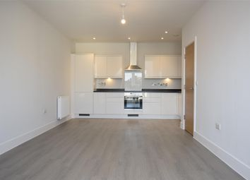 Thumbnail 2 bed flat for sale in Plot 18 The Old Library, Cheltenham Road, Bristol