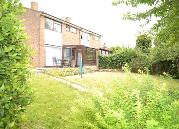 Thumbnail 3 bedroom semi-detached house to rent in Northdown Road, Longfield
