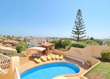 Thumbnail 6 bed villa for sale in Bpa5074, Lagos, Portugal