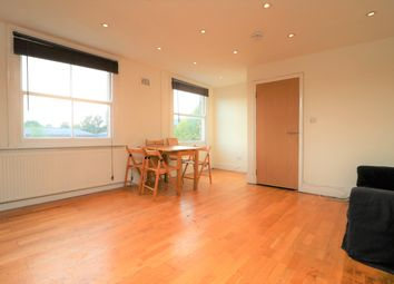 Thumbnail 3 bed duplex to rent in Hartham Road, London