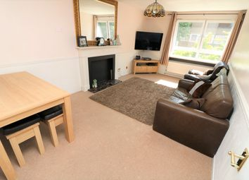 Thumbnail 2 bed flat for sale in Adams Place, Georges Road, Holloway