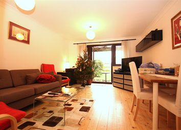 Thumbnail 2 bed terraced house to rent in Surrey Gardens, London