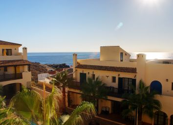 Thumbnail 3 bed apartment for sale in Barriada Villaricos, Villaricos, Almería, Andalusia, Spain