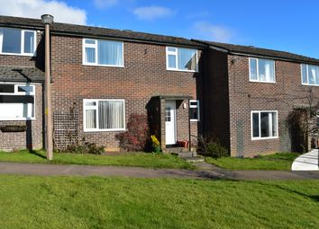 Thumbnail 3 bedroom terraced house to rent in Addycombe Crescent, Rothbury, Morpeth, Northumberland
