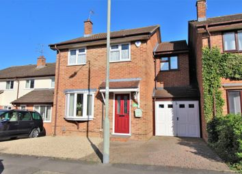 4 bed detached house for sale in Clements Mead, Tilehurst, Reading RG31