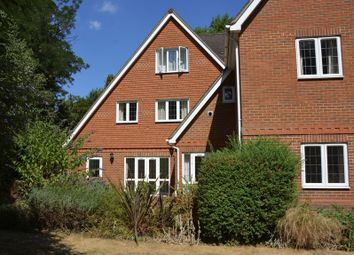 Thumbnail 2 bed flat for sale in Elgin Place, St. Georges Avenue, Weybridge