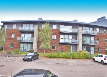 2 bed flat to rent in Sandling Lane, Penenden Heath, Maidstone ME14