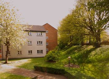 Thumbnail 2 bed flat to rent in Portland Court, Stoke, Plymouth
