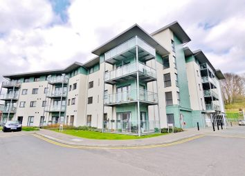 Thumbnail 2 bed flat to rent in Wilkinson Court, Rollason Way, Brentwood