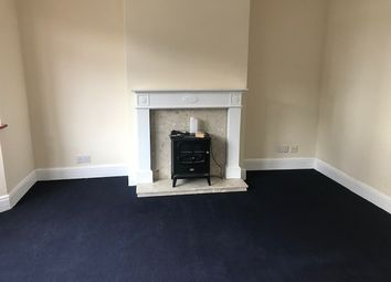 Thumbnail 3 bed property to rent in Quayside Road, Southampton