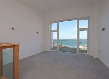 Thumbnail 4 bed property to rent in Pentire Avenue, Newquay