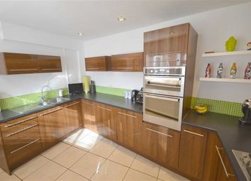 Thumbnail 2 bedroom semi-detached house for sale in Bolton Road, Radcliffe, Manchester