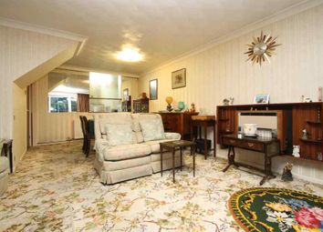3 bed terraced house for sale in Penn Lane, Bexley DA5