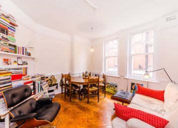 Thumbnail 1 bedroom flat to rent in Hampstead, Hampstead