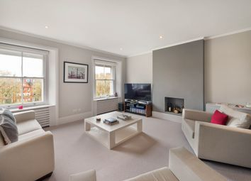 Thumbnail 4 bed maisonette to rent in Cadogan Square, Knightsbridge, London