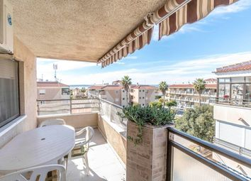 Thumbnail 3 bed apartment for sale in La Siesta, Torrevieja, Spain