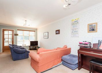 3 bed terraced house for sale in Copperfield Place, Horsham RH12