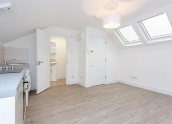 Thumbnail Studio to rent in Roderick Road, Hampstead, London