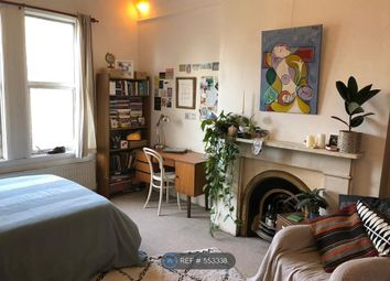 Thumbnail 3 bed terraced house to rent in Bethune Road, London
