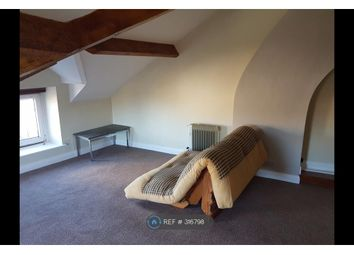 Thumbnail 1 bed flat to rent in Yeathouse Road, Frizington