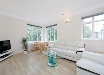 Thumbnail 1 bedroom property to rent in Linton House, Holland Park Avenue, London