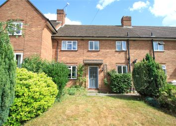 3 bed terraced house for sale in The Crescent, Sevenoaks, Kent TN13