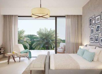 Thumbnail 3 bed villa for sale in Dubai Hills Estates, Dubai, United Arab Emirates