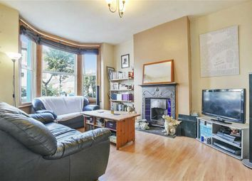 Thumbnail 3 bed property for sale in Green Lane, Penge, London