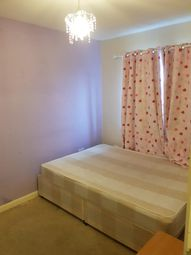Thumbnail 1 bed terraced house to rent in Burroughs Close, Coventry